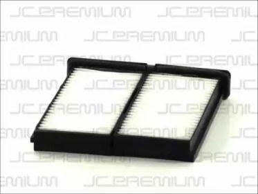 Салонний фільтр на Мітсубісі Карізма JC PREMIUM B45000PR.