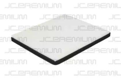 JC PREMIUM B48004PR