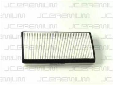 Салонный фильтр на SUZUKI JIMNY 'JC PREMIUM B48008PR'.