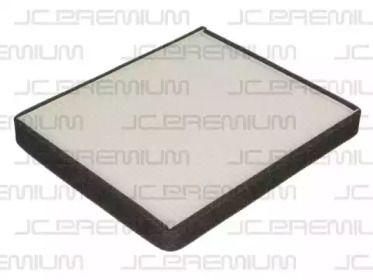 Салонный фильтр на Сузуки Джимни 'JC PREMIUM B48011PR'.
