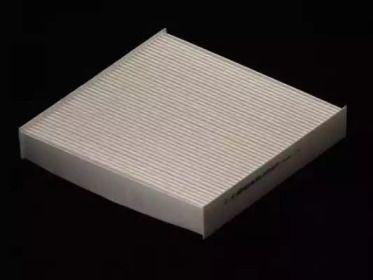 Салонний фільтр 'JC PREMIUM B4C002PR'.