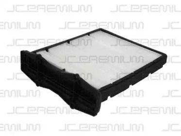 Салонный фильтр 'JC PREMIUM B4I002PR'.