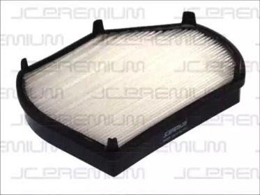 Салонний фільтр на Мерседес W210 JC PREMIUM B4M000PR.