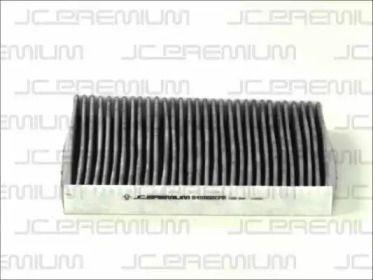 Вугільний фільтр салону на Мерседес Г Клас  JC PREMIUM B4S000CPR.