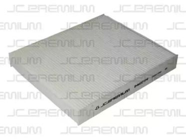 Салонный фильтр на Сеат Толедо JC PREMIUM B4W021PR.