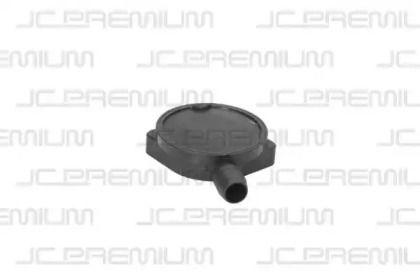 Клапан вентиляції картерних газів 'JC PREMIUM BSB012PR'.