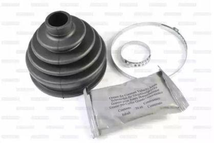 Комплект пильовика ШРУСа 'PASCAL G5A011PC'.