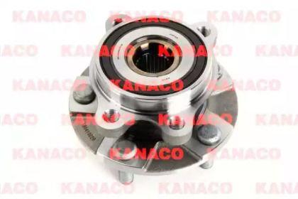 Ступичний підшипник KANACO H12051.