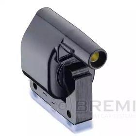 Котушка запалювання BREMI 20300.