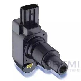 Котушка запалювання на MAZDA RX-8 'BREMI 20456'.