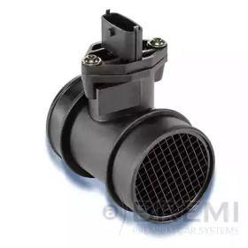 Регулятор потоку повітря BREMI 30011.
