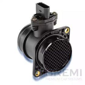 Регулятор потоку повітря BREMI 30020.