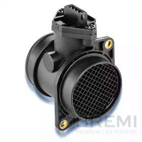 Регулятор потоку повітря BREMI 30027.