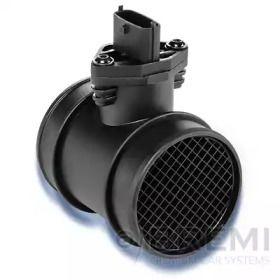 Регулятор потоку повітря BREMI 30031.