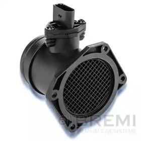 Регулятор потоку повітря BREMI 30070.