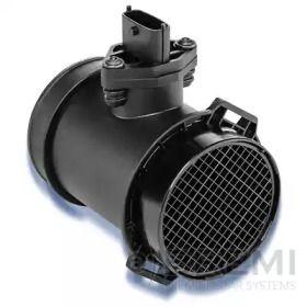 Расходомер воздуха 'BREMI 30075'.