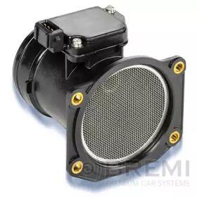 Расходомер воздуха на Ауди 80 'BREMI 30099'.