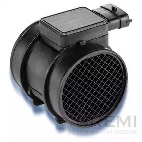 Регулятор потоку повітря BREMI 30129.