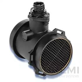 Регулятор потоку повітря BREMI 30190.