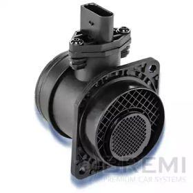 Регулятор потоку повітря BREMI 30231.