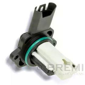 Регулятор потоку повітря BREMI 30245.