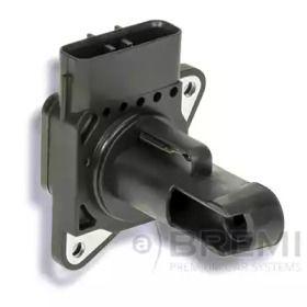 Регулятор потоку повітря BREMI 30279.
