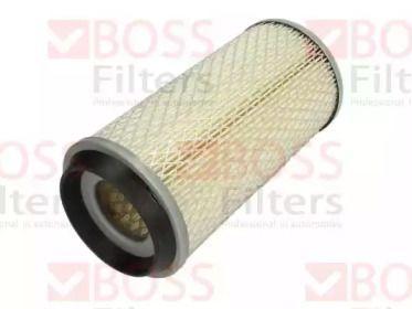 Повітряний фільтр 'BOSS FILTERS BS01-014'.