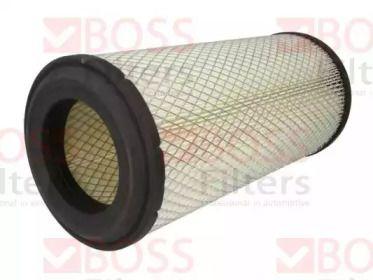 Повітряний фільтр 'BOSS FILTERS BS01-109'.