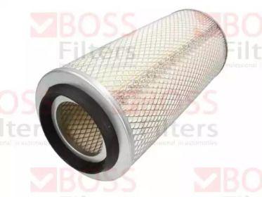 Повітряний фільтр 'BOSS FILTERS BS01-115'.