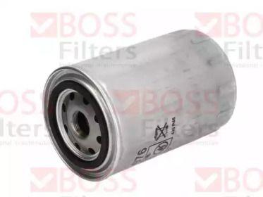 Масляний фільтр 'BOSS FILTERS BS03-076'.