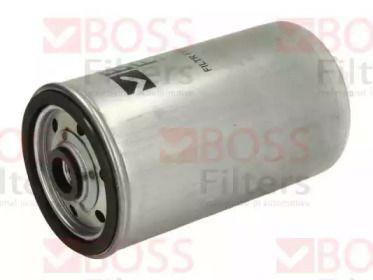 Паливний фільтр 'BOSS FILTERS BS04-112'.