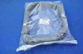 Прокладка, масляный поддон PARTS-MALL P1C-A011.
