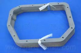 PARTS-MALL P1C-A011