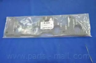 Прокладка впускного / выпускного коллектора на Шевроле Эпика 'PARTS-MALL P1L-C002'.