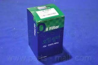 Масляний фільтр 'PARTS-MALL PBF-031'.