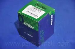 Масляний фільтр PARTS-MALL PBH-035.