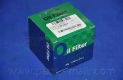 Масляный фильтр 'PARTS-MALL PBN-002'.