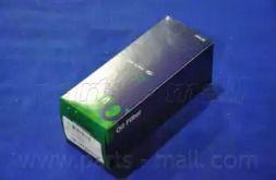 Масляний фільтр на Мерседес W212 PARTS-MALL PBR-002.