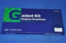 Комплект прокладок двигуна 'PARTS-MALL PFA-M020U'.