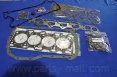 Комплект прокладок двигуна 'PARTS-MALL PFA-M020'.