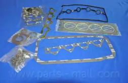 PARTS-MALL PFC-N012