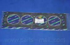 Прокладка ГБЦ PARTS-MALL PGC-N014.