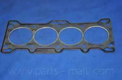 PARTS-MALL PGC-N054