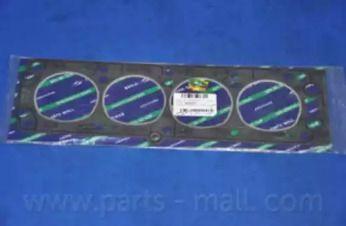 Прокладка ГБЦ 'PARTS-MALL PGC-N059'.