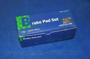PARTS-MALL PKF-010
