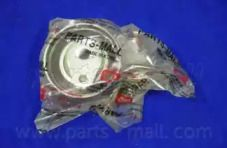 PARTS-MALL PSC-B002