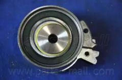 PARTS-MALL PSC-B003