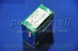 Натягувач ременя ГРМ PARTS-MALL PSC-B007.