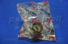 PARTS-MALL PSC-B007