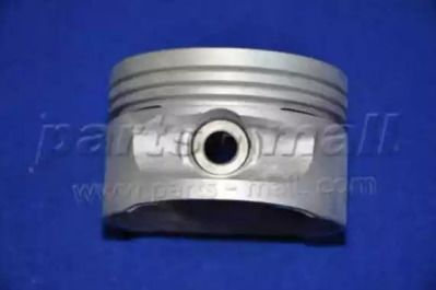 PARTS-MALL PXMSC-003C